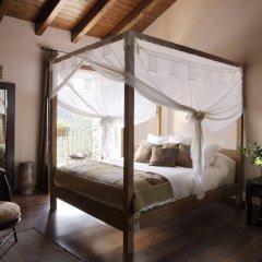 Отель El Acebo de Casa Muria комната для гостей фото 4