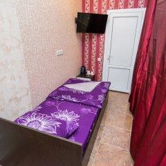 Гостевой дом Домодедово спа