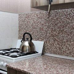 Апартаменты HotelJet - Apartments в номере