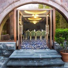 Отель Армения Армения, Джермук - отзывы, цены и фото номеров - забронировать отель Армения онлайн фото 3