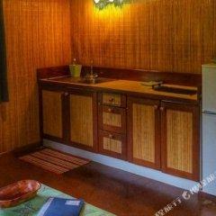 Отель Village Temanoha Французская Полинезия, Папеэте - отзывы, цены и фото номеров - забронировать отель Village Temanoha онлайн фото 5