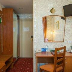 Гостиница Мойка 5 интерьер отеля