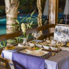 Royal Dragon Hotel – All Inclusive Турция, Сиде - отзывы, цены и фото номеров - забронировать отель Royal Dragon Hotel – All Inclusive онлайн питание