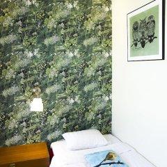 Отель Finn Финляндия, Хельсинки - - забронировать отель Finn, цены и фото номеров фото 3