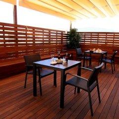 Отель Abba Balmoral Испания, Барселона - 3 отзыва об отеле, цены и фото номеров - забронировать отель Abba Balmoral онлайн фото 2