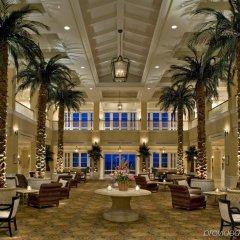 Отель Grand Lucayan Resort Bahamas питание