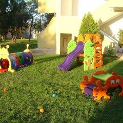 Marathon Hotel детские мероприятия