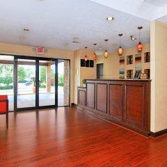 Отель Best Western Auburn/Opelika Inn США, Опелика - отзывы, цены и фото номеров - забронировать отель Best Western Auburn/Opelika Inn онлайн помещение для мероприятий