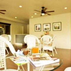 Отель Synsiri 2 Ladprao 98/1 Таиланд, Бангкок - отзывы, цены и фото номеров - забронировать отель Synsiri 2 Ladprao 98/1 онлайн в номере