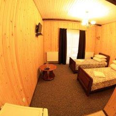 Гостиница Вилла Лоиза сауна