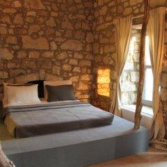 Sign Inn Butik Hotel Hacimemis Чешме комната для гостей фото 3