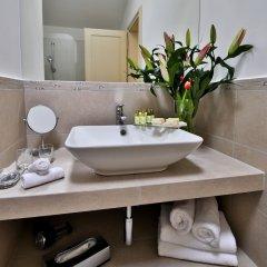 Отель Appia Hotel Residences Чехия, Прага - 1 отзыв об отеле, цены и фото номеров - забронировать отель Appia Hotel Residences онлайн фото 2