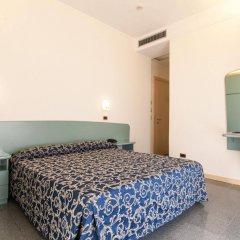 Отель Ambassador Италия, Римини - 1 отзыв об отеле, цены и фото номеров - забронировать отель Ambassador онлайн комната для гостей фото 3