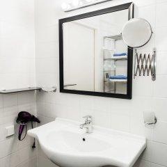 Отель Ofenloch Apartments Австрия, Вена - отзывы, цены и фото номеров - забронировать отель Ofenloch Apartments онлайн фото 22