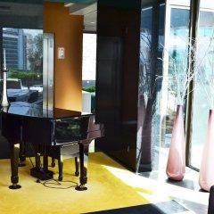 Отель Enotel Quinta Do Sol Португалия, Фуншал - 1 отзыв об отеле, цены и фото номеров - забронировать отель Enotel Quinta Do Sol онлайн фото 8