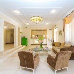 Гостиница Палас Дель Мар интерьер отеля фото 3