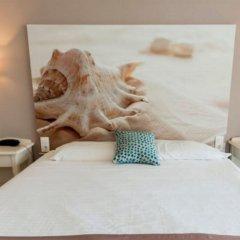 Son Baulo Hotel Mallorca Island комната для гостей фото 5