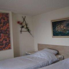 Отель Esperanza Guest House комната для гостей фото 2