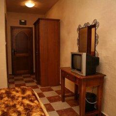 Boutique Hotel Colosseo Сандански удобства в номере