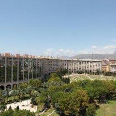 Отель La Caseta Испания, Бенидорм - отзывы, цены и фото номеров - забронировать отель La Caseta онлайн
