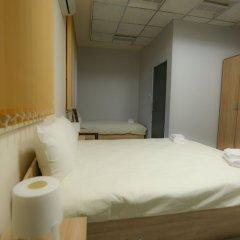 Отель Centralissimo Болгария, София - отзывы, цены и фото номеров - забронировать отель Centralissimo онлайн комната для гостей