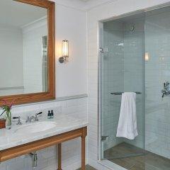 Отель Principal York ванная фото 2