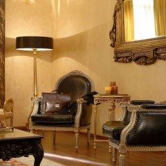 Отель Acropolis Museum Boutique Афины в номере фото 2