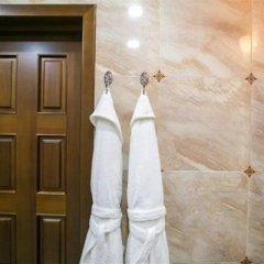 Гостиница Царицынская Слобода интерьер отеля фото 2
