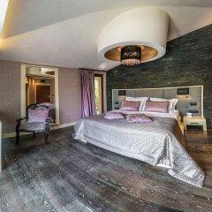 Hotel Forza Mare комната для гостей фото 2