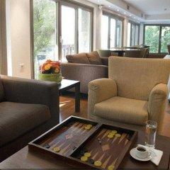 Plaka Hotel интерьер отеля фото 2