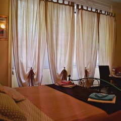 Отель Granello Suite Central Италия, Генуя - отзывы, цены и фото номеров - забронировать отель Granello Suite Central онлайн интерьер отеля