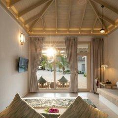 Bandos Maldives in Bandos Island, Maldives from 192$, photos, reviews - zenhotels.com
