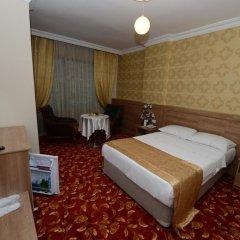 Grand Onur Hotel Турция, Искендерун - отзывы, цены и фото номеров - забронировать отель Grand Onur Hotel онлайн комната для гостей фото 5