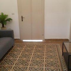 Eden Hotel Израиль, Хайфа - отзывы, цены и фото номеров - забронировать отель Eden Hotel онлайн комната для гостей
