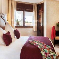 Отель Dar Tanja Марокко, Танжер - отзывы, цены и фото номеров - забронировать отель Dar Tanja онлайн фото 6