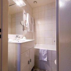 Hotel Diplomate ванная фото 2