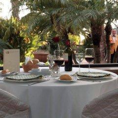 Colleverde Park Hotel Агридженто помещение для мероприятий