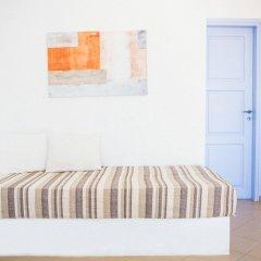 Pelagos Hotel-Oia комната для гостей фото 3