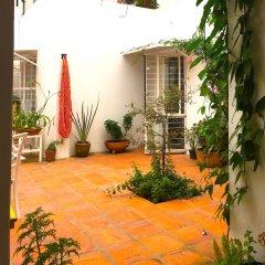 Отель Casa Canario Bed & Breakfast фото 19