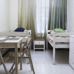 Гостиница PiterStay Hostel в Санкт-Петербурге 14 отзывов об отеле, цены и фото номеров - забронировать гостиницу PiterStay Hostel онлайн Санкт-Петербург детские мероприятия фото 2