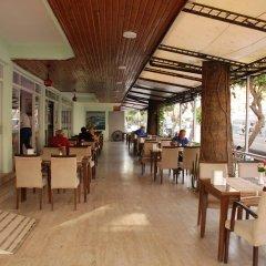 Kleopatra Aydin Hotel Турция, Аланья - 2 отзыва об отеле, цены и фото номеров - забронировать отель Kleopatra Aydin Hotel онлайн питание