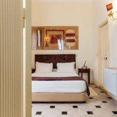 Отель The Independente Suites & Terrace комната для гостей фото 10