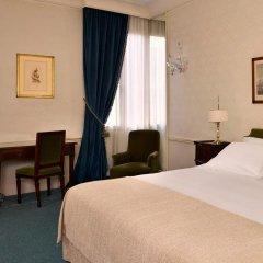 Danieli Venice, A Luxury Collection Hotel 5* Стандартный номер фото 5
