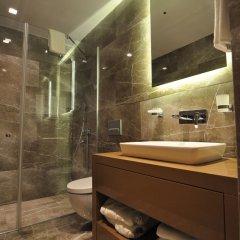 Bosfora Турция, Стамбул - отзывы, цены и фото номеров - забронировать отель Bosfora онлайн бассейн фото 2
