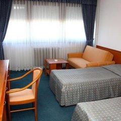 Hotel I фото 7