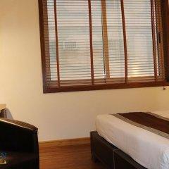 Отель Signature Inn Deira Dubái комната для гостей фото 3