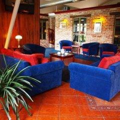 Lavendel Spa Hotel интерьер отеля фото 2