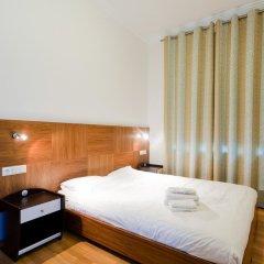 Отель Raekoja Residence комната для гостей