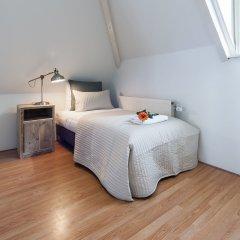 Отель Jordaan Area Нидерланды, Амстердам - отзывы, цены и фото номеров - забронировать отель Jordaan Area онлайн детские мероприятия