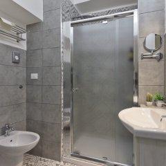 Отель B&B Tohouse Deluxe Италия, Турин - отзывы, цены и фото номеров - забронировать отель B&B Tohouse Deluxe онлайн помещение для мероприятий